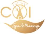 Massage Spa chăm sóc sức khỏe và sắc đẹp